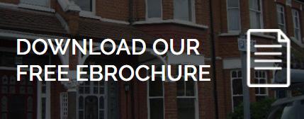 free-e-brochure