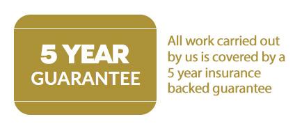 5-year-guarantee-B